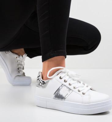 Pantofi Sport Mina Negri 2