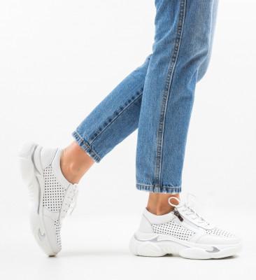 Pantofi Sport Sauco Albi