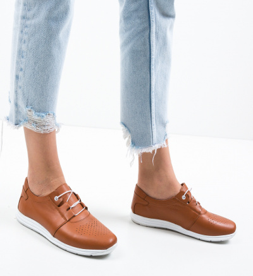 Pantofi Sport Soropa Maro