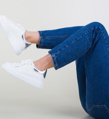 Pantofi Sport Tomyo Albi 2
