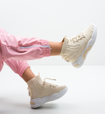 Pantofi Sport Vladi Bej