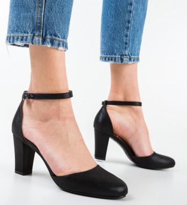 Pantofi Terpopa Negri 2