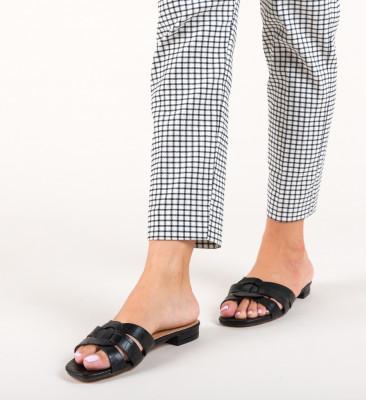 Papuci Dojak Negri