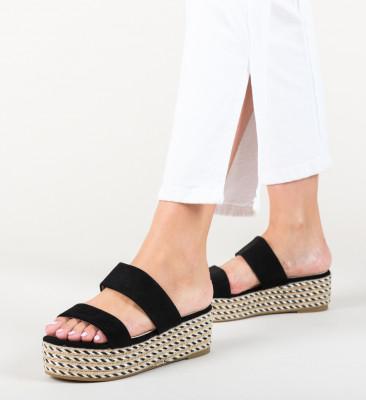 Papuci Liya Negri