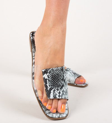 Papuci Tarlon Albi
