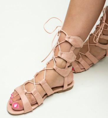 Sandale Chelsie Roz