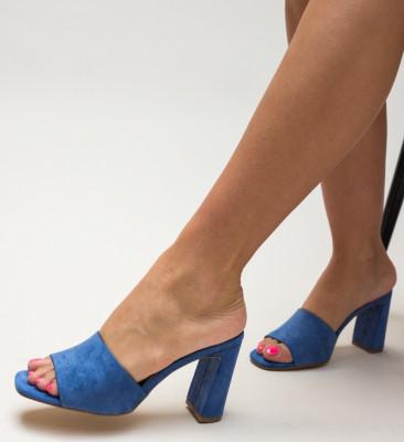 Sandale Guste Albastre