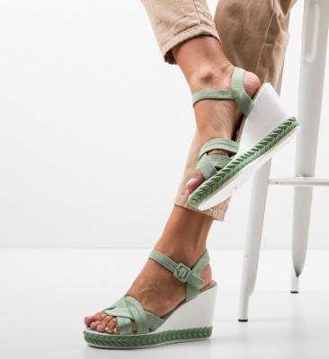 Sandale Ifan Verzi