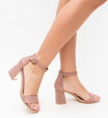 Sandale Morely Roz