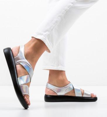 Sandale Primosi Roz