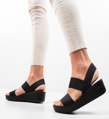 Sandale Sclipio Negri 2