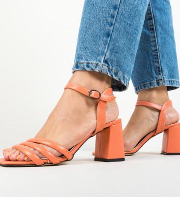 Sandale Sodio Corai