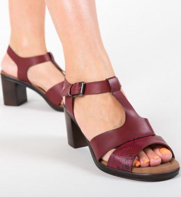 Sandale Stere Grena