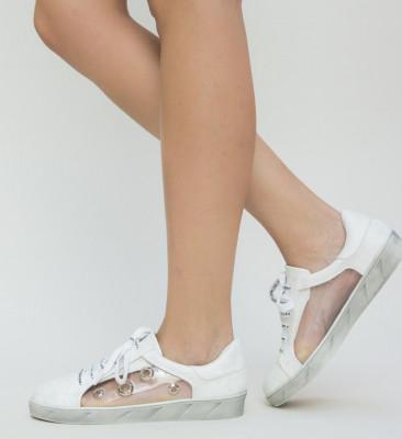 Pantofi Sport Yorgo Albi