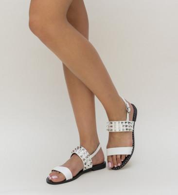 Sandale Volten Albe