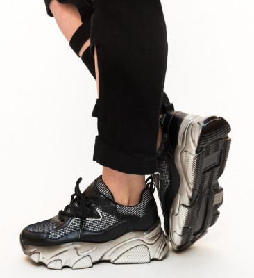 Pantofi Sport Kalo Negri