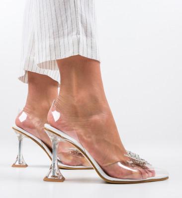 Pantofi Keiran Albi