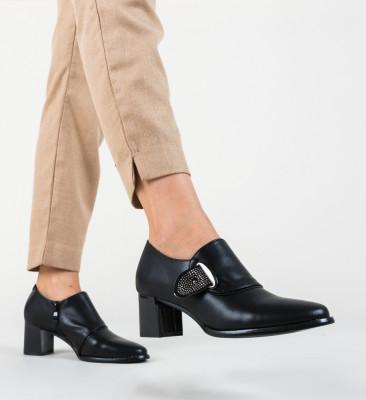 Pantofi Mejia Negri