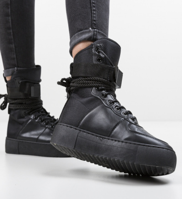 Pantofi Sport Aisha Negri