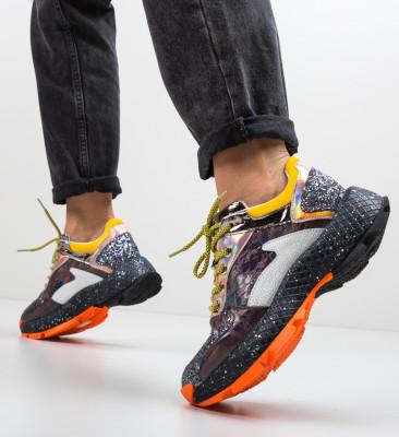 Pantofi Sport Edeli Multi