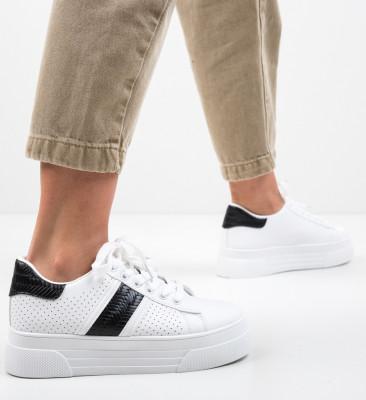Pantofi Sport Kane Albi 2