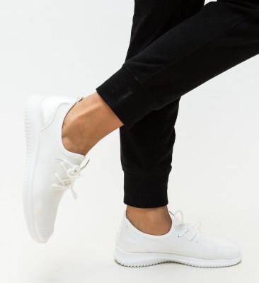 Pantofi Sport Keny Albi