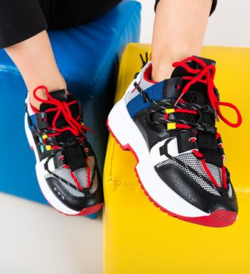 Pantofi Sport Nejat Negri