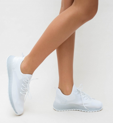 Pantofi Sport Nois Albi