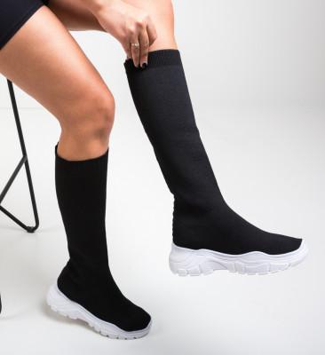 Pantofi Sport Taya Negre