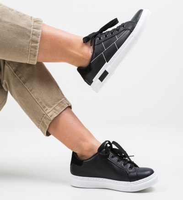 Pantofi Sport Tayy Nyegri