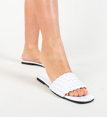 Papuci Afrano Albi
