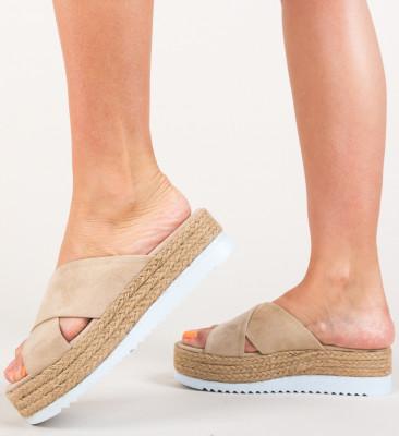 Papuci Farazi Bej