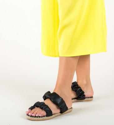 Papuci Lajah Negri