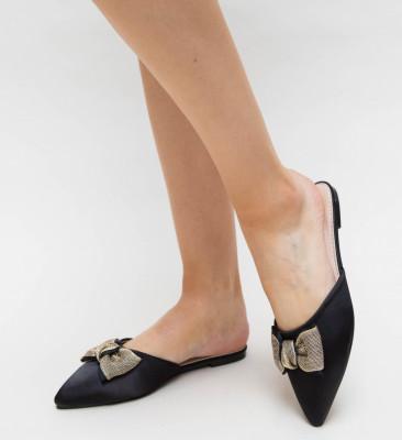 Papuci Terdo Negri