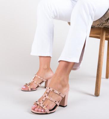 Sandale Jolios Roz
