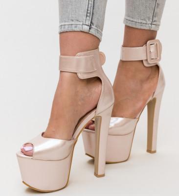 Sandale Pino Aurii