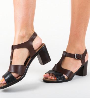 Sandale Stere Maro