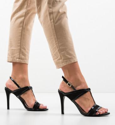Sandale Terrell Negre