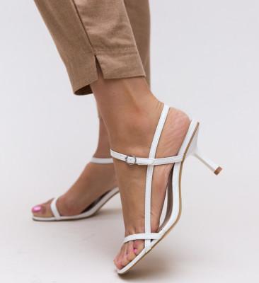 Sandale Wilma Albe