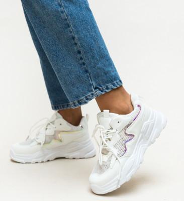 Pantofi Sport Horace Albi