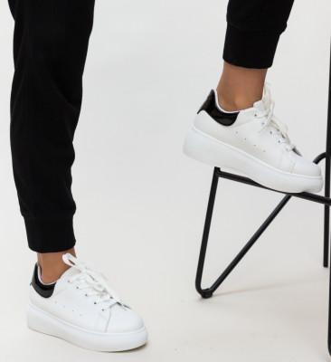 Pantofi Sport Taha Negri