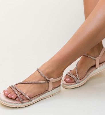 Sandale Baker Roz