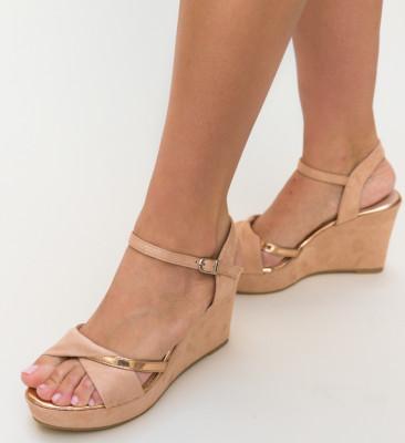 Sandale Megan Roz