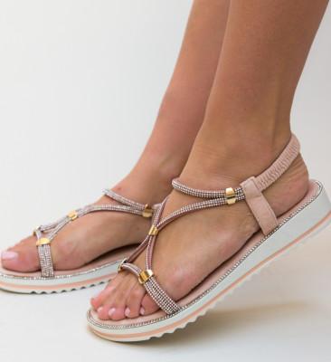 Sandale Jolie Roz