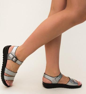 Sandale Micah Gri