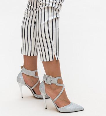 Pantofi Bruno Arginti 3