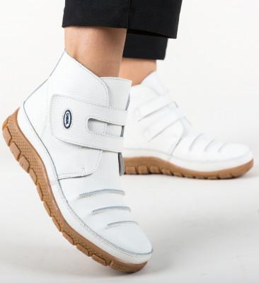 Pantofi Casual Ramirez Albi