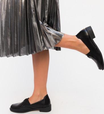 Pantofi Casual Rhian Negri