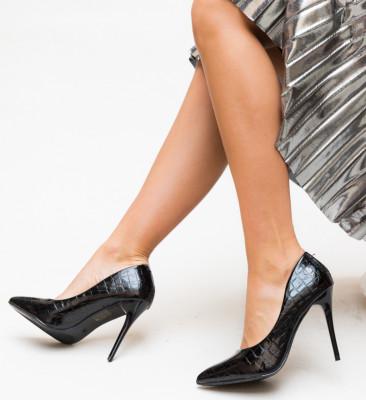 Pantofi Desta Negri