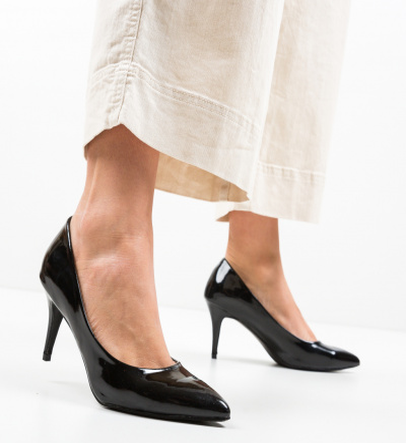 Pantofi Diji Negri 2